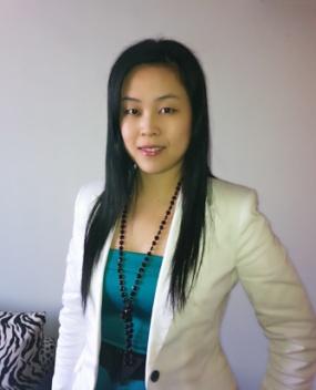 Mona Li